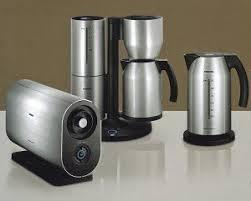 siemens porsche design toaster porsche design home products at porsche design store porsche