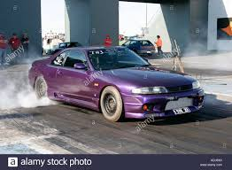nissan skyline r34 modified modified nissan skyline r33 car stock photo royalty free image