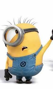 minions comedy movie wallpapers 38 best minions images on pinterest funny minion wallpapers and