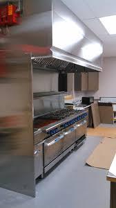 modern commercial kitchen galbraith pre design inc design build construction blog