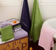 classic bath towels splish splash bathtime pinterest