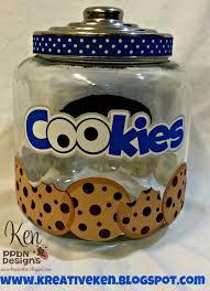 cookie jar ken s kreations