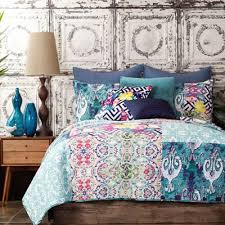 home design trends magazine india india s leading style fashion magazine home décor theluxecafe com