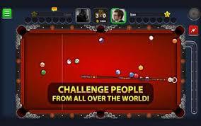 x mod game terbaru apk 8 ball pool 3 13 5 apk mod extended stick guideline mega android