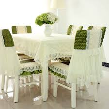Dining Room Tablecloth Round Bedside Table Medium Sizesmall Round Bedside Table White
