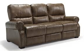 Best Reclining Sofas by Best Home Furnishings Lander Transitional Power Reclining Sofa