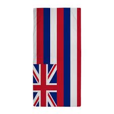 Hawaiian Flag Amazon Com Cafepress Hawaii Flag Beach Towel Large Beach