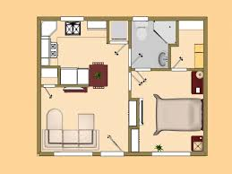 guest house floor plans download small house floor plans under 500 sq ft buybrinkhomes com