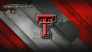 tech to begin 2017 campaign at lobo invitational texas tech