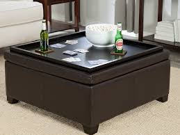 Large Storage Coffee Table Living Room Great Large Coffee Table Tarzantablescouk Regarding