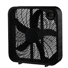 Box Fans Walmart by Shop Portable Fans At Lowes Com