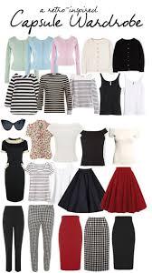 128 best capsule wardrobes images on pinterest wardrobe capsule