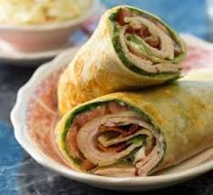 where to buy paleo wraps best 25 coconut wraps ideas on avocado wrap chicken