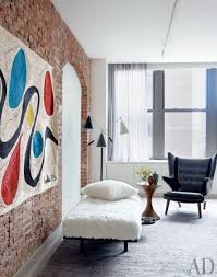 Interior Decoration Companies by Strategy Design Architecture At Interior Design Companies In New