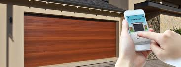 tilt up garage doors automatic garage door openers and gate openers repairs ata