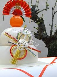 Japanese New Year Bamboo Decoration by 60 Best Japanese New Year Images On Pinterest Japanese New Year