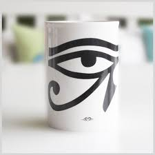 94 Best Awesome Mugs Images On Pinterest Coffee Cups Cups And