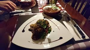 la cuisine de a z cuisine de az génial restaurant la cuisine bild restaurant la