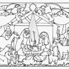 snowman coloring pages all about coloring pages literatured