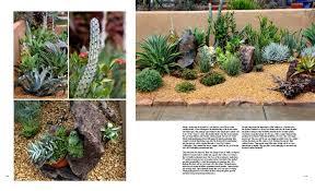 ornamental plants in the landscape book design