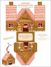the 25 best house template ideas on pinterest paper houses