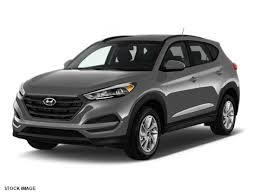 reviews on hyundai tucson hyundai tucson prices reviews and pictures u s report