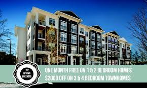 buckhead atlanta ga apartments for rent ardmore now leasing phase 2