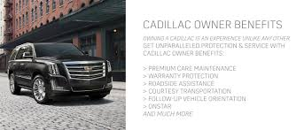 lexus of south atlanta jonesboro road union city ga heritage cadillac in morrow ga atlanta u0026 jonesboro cadillac