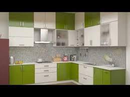 kitchen cabinet design ideas india modular kitchen cabinet designs in india homes