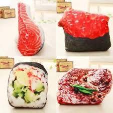 simulation 3d cuisine creative simulation 3d food pillow office sofa home decor plush