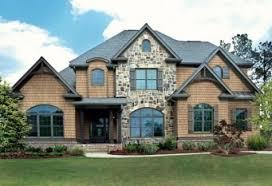 desain rumah ala eropa gambar desain rumah klasik konsep eropa terbaru rumah bagus minimalis