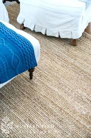 Jute And Chenille Area Rug Heathered Chenille Jute Rug Inspiring Jute And Chenille