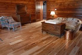 sheoga hardwood flooring paneling home