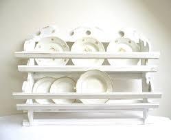 uncategories kitchen cabinet plate rack largest dish rack