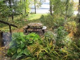 Cottage Rentals Lake Muskoka by Cottage Rental Ontario Muskoka Bracebridge Lake Muskoka Oak