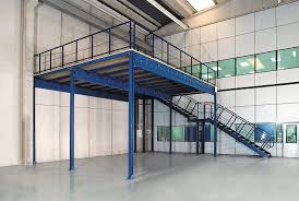mezzanine floor manufacturers mezzanine floor for best