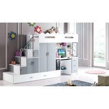 bureau gris blanc deco bureau gris et blanc oaxaca digital info