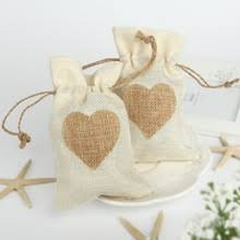 linen favor bags popular vintage gift bags buy cheap vintage gift bags lots from