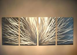 wall ideas wall hanging ideas for dining room wall decoration