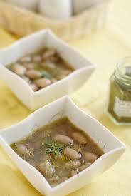 cuisiner du fenouil frais soupe de borlotti frais et fenouil sauvage fenouil soupes et