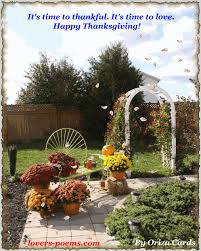 oriza net portal top messages of happy thanksgiving