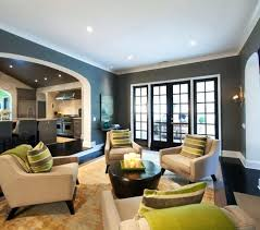 best interior designs for home interior design firms in charlotte nc exotic interior design
