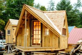 house plans for small cottages 14 small cabins tiny houses plans log cabin in the woods small