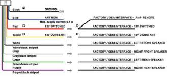 wiring diagram for vx stereo 28 images vx wiring diagram