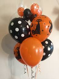 balloon shop milford ct balloon uncategorized page 2 paintedyou
