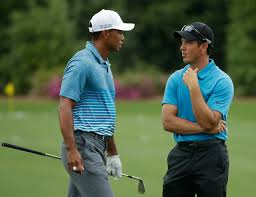 Tiger Woods Tiger Woods Is The Chris Como Experiment Another Failure Dog