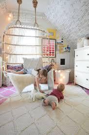 pinterest the world s catalog of ideas bedroom ideas batman bedroom furniture unique pinterest the