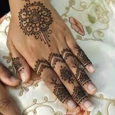 24 best mehndi henna art images on pinterest henna mehndi henna