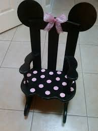 Mickey Mouse Kids Table And Chairs The Best Mickey Mouse Party Food U0026 Craft Ideas For Kids Rocking