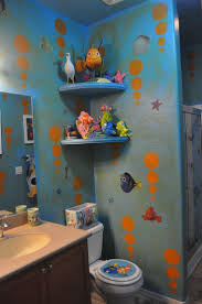 disney bathroom ideas bathroom decor awesome disney bathroom decor decoration idea